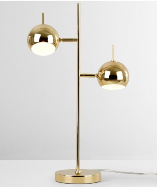 Made - Lampe