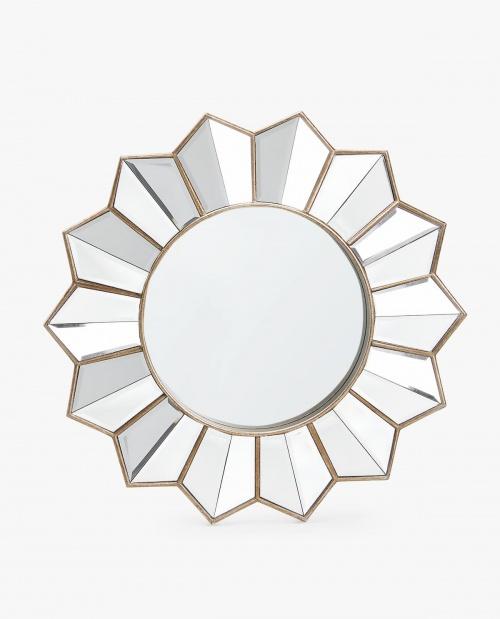 Zara Home - Miroir
