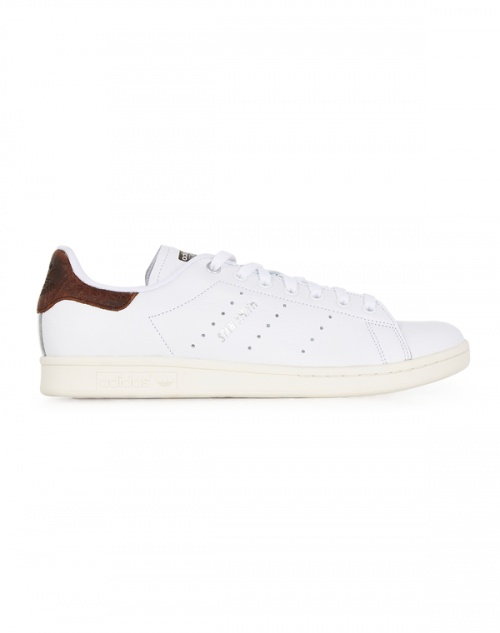 Adidas Originals - Baskets Stan Smith