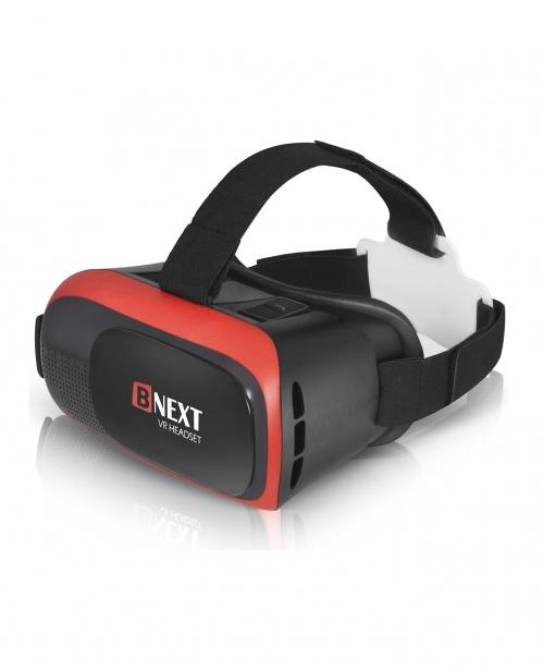 Bnext -Casque de réalité virtuelle