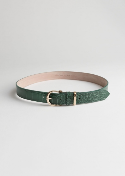 & Other Stories - Ceinture