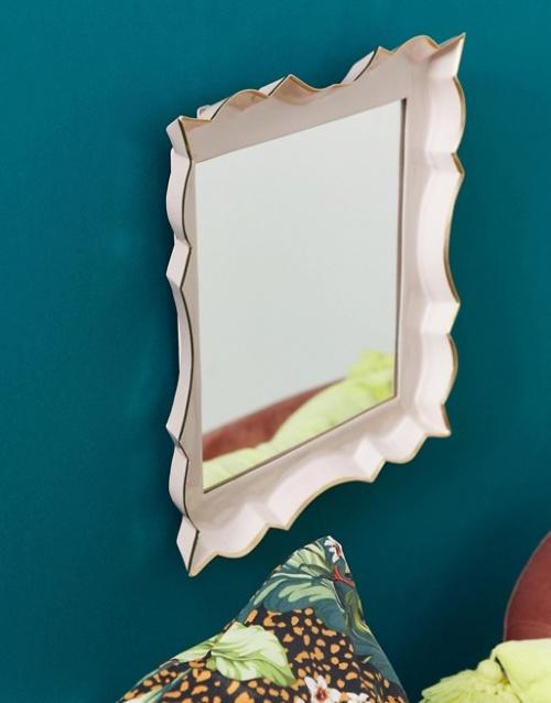 ASOS SUPPLY - Miroir