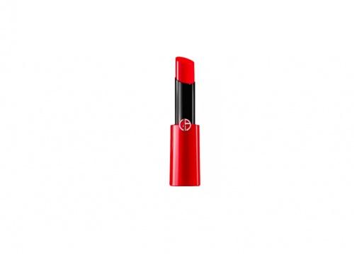 Giorgio Armani - Ecstasy Shine Rouge à Lèvres