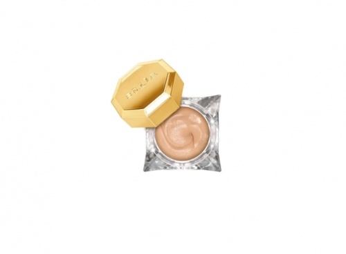 Stila - Lingerie Souffle Skin Perfecteur de Peau