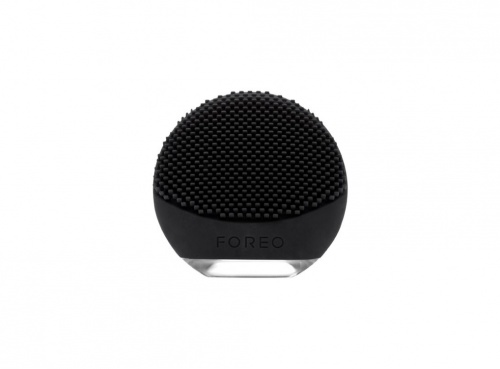 Foreo - Luna Go For Men