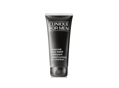 Clinique for Men - Charcoal Face Wash