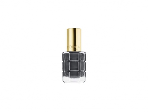 L'Oréal Paris - Color Riche Vernis à l'Huile
