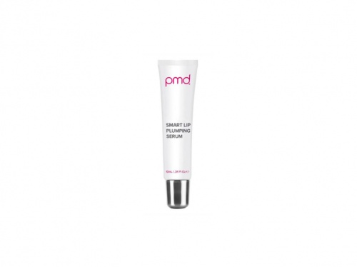 PMD - Smart Lip