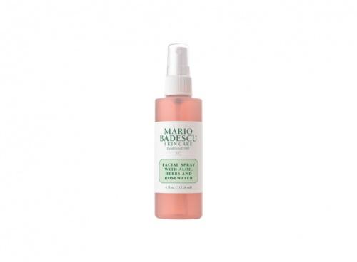 Mario Badescu - Spray Visage A l'Aloe Vera