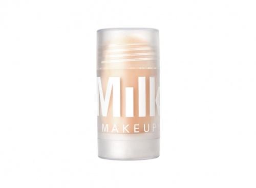 Milk Makeup - Blur Stick