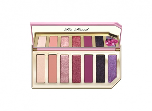 Too Faced - Razzle Dazzle Berry