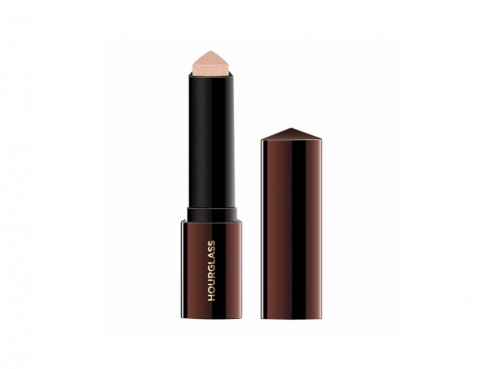 Hourglass - Vanish Foundation Stick