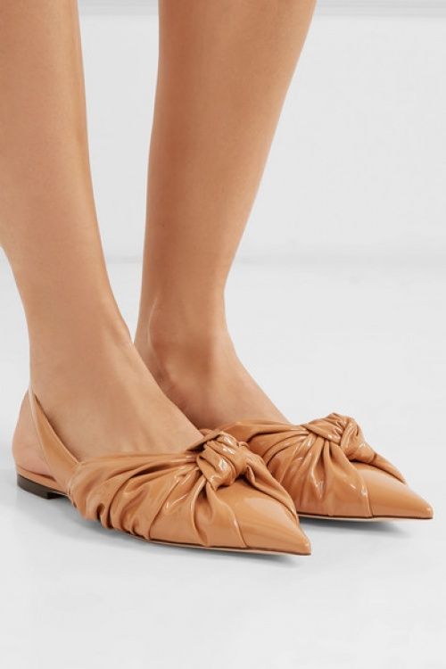 Jimmy Choo - Ballerines