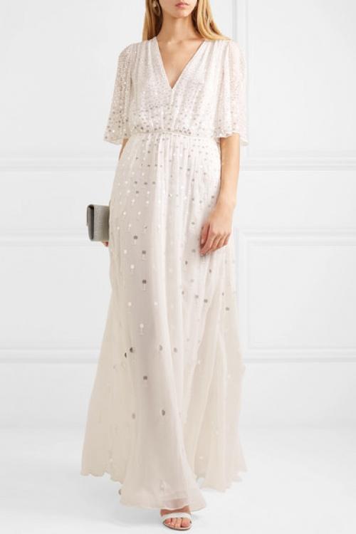 Temperley London - Robe de mariée