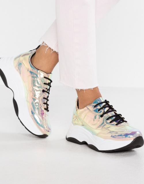 Top shop- Baskets Ciara Chunky