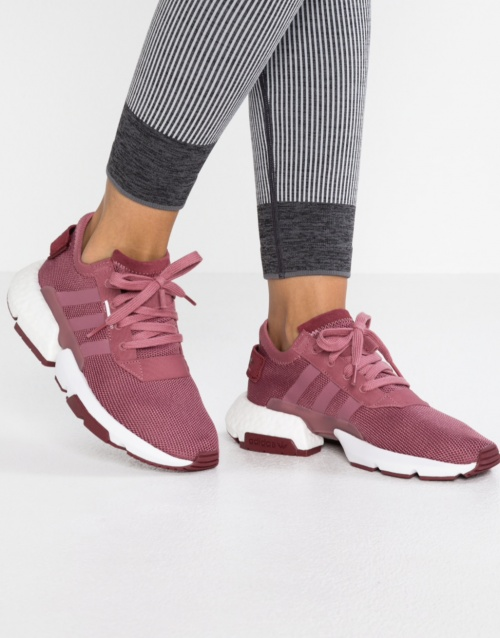 Adidas- Baskets