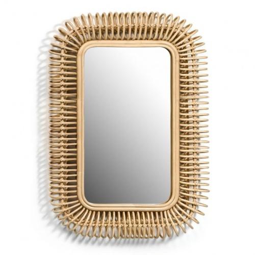 AM.PM - Miroir