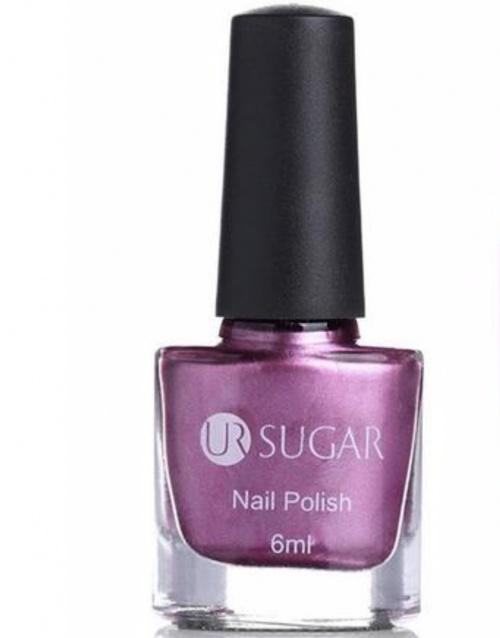 UR-Sugar- Vernis à ongles