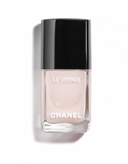 Chanel- Vernis à ongles