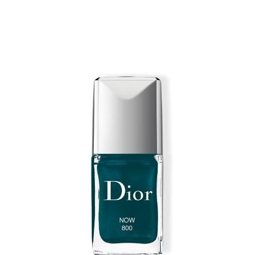 Dior- Vernis à ongles