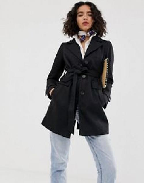 Vero Moda - Trench-coat
