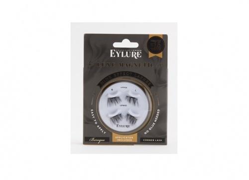 Eylure - Faux cils magnétiques