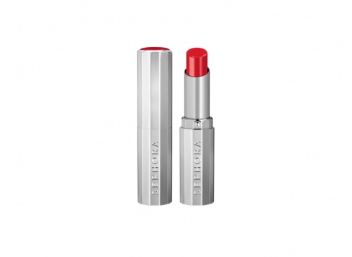 Sephora Collection - Sephora Rouge Lacquer