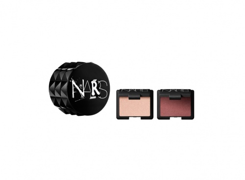 NARS - Nars Little Fetishes