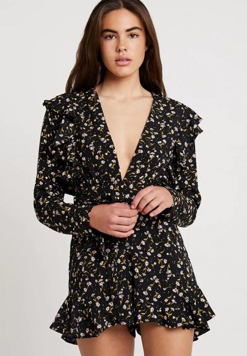 Glamorous - Robe d'été