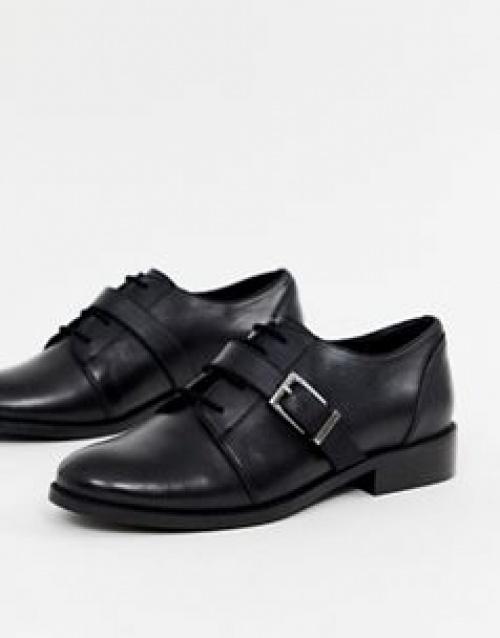 Park Lane - Chaussures richelieu en cuir
