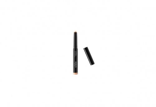 Kiko - Universal Stick Correcteur