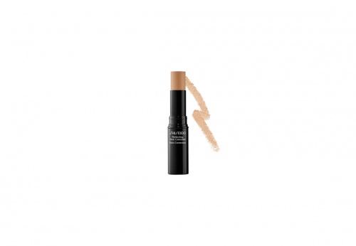 Shiseido - Stick Correcteur