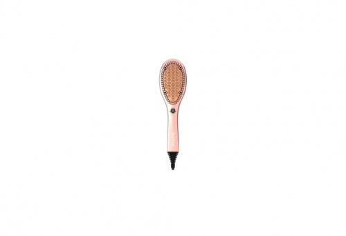 Dafni - Rose Gold Limited Edition