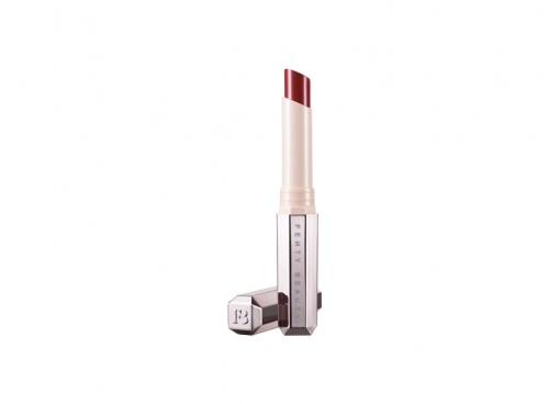 Fenty Beauty By Rihanna - Mattemoiselle Lipstick