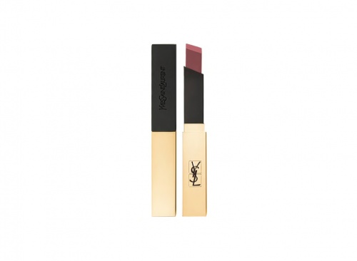 Yves Saint Laurent - Rouge Pur Couture The Slim