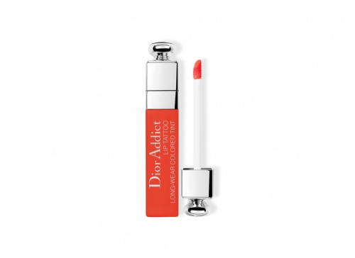 Dior - Dior Addict Lip Tattoo