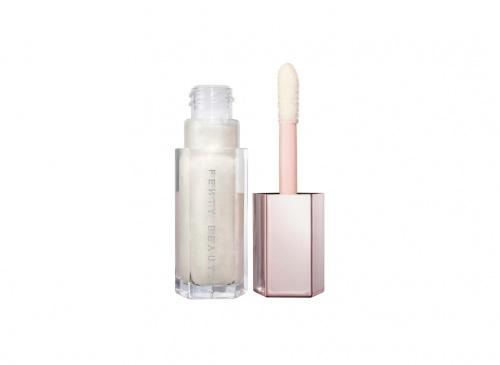 Fenty Beauty By Rihanna - Gloss Bomb Universal Lip Luminizer