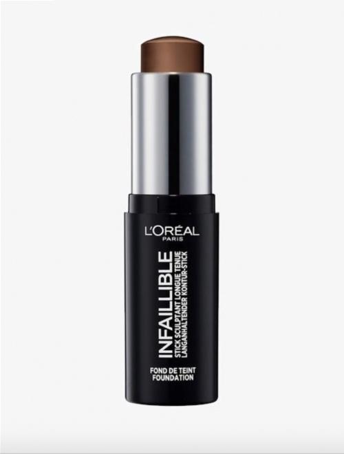 L'Oréal Paris - Infaillible Contour Stick Foundation