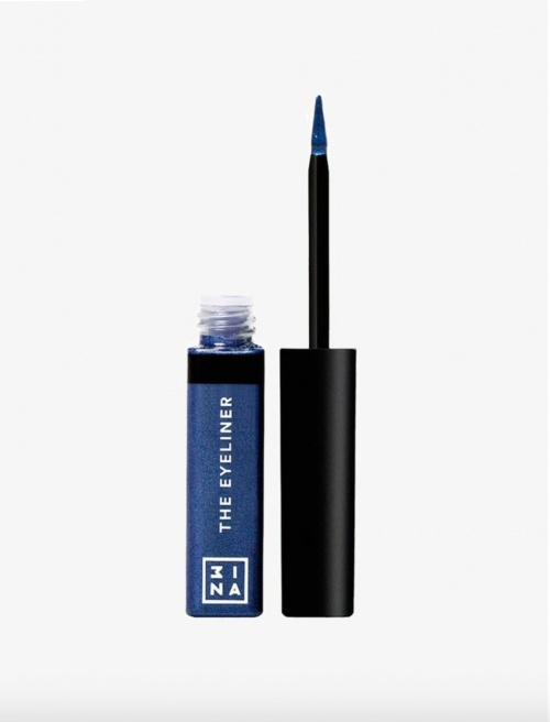 3ina - Color Eyeliner
