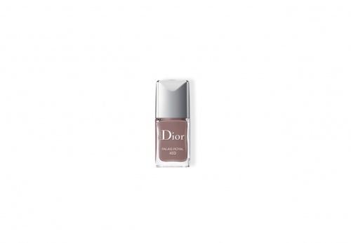 Dior - Vernis à ongles