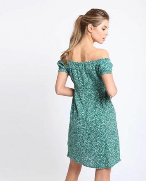 Pimkie - Robe à fleurs
