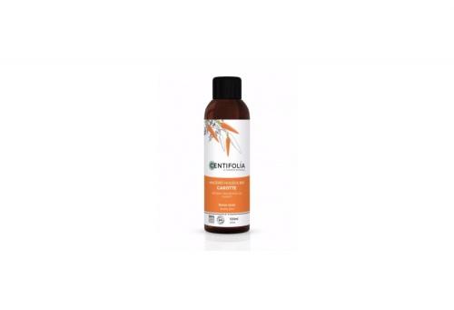 Centifolia - Macérât huileux de carotte