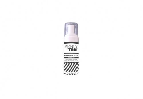 Skinny Tan - Express Mousse