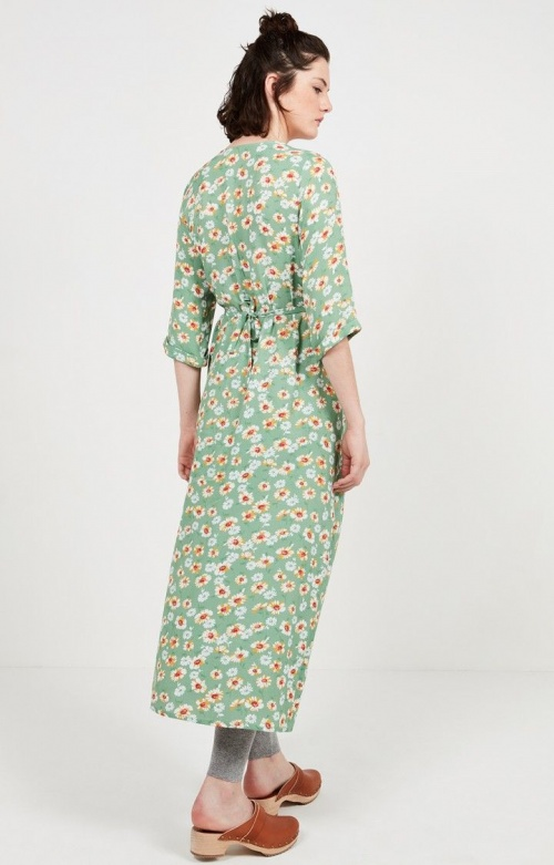 American Vintage - Robe femme