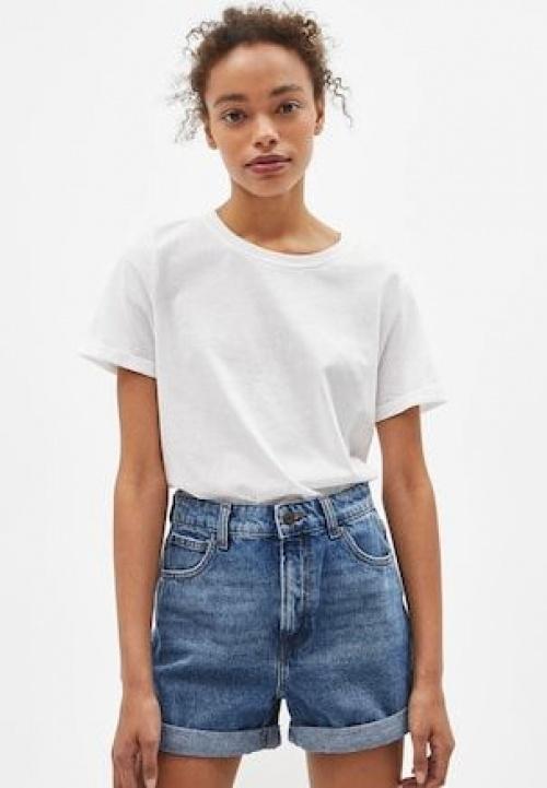 Zalando - Short en jean