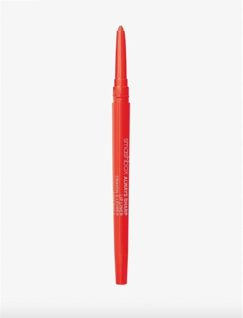 Smashbox - Always Sharp Lip Liner
