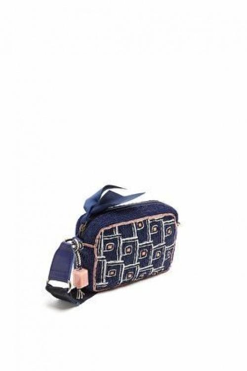 Maliparmi - Petit sac