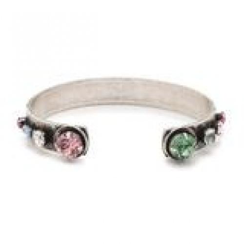 Dannijo - Bracelet