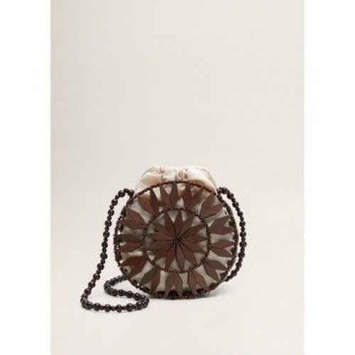 La Redoute - Sac perles