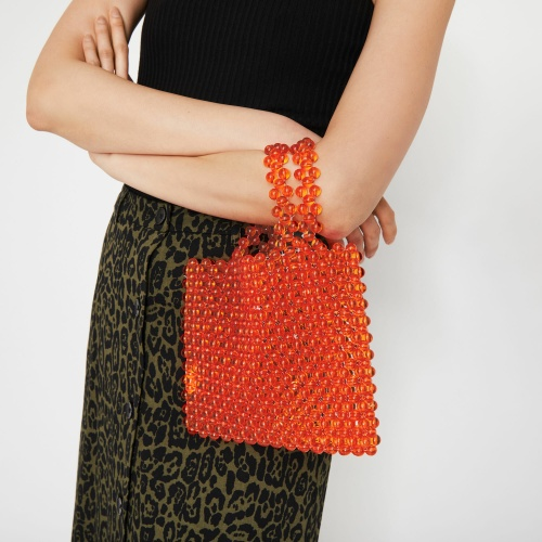 Warehouse - Petit sac